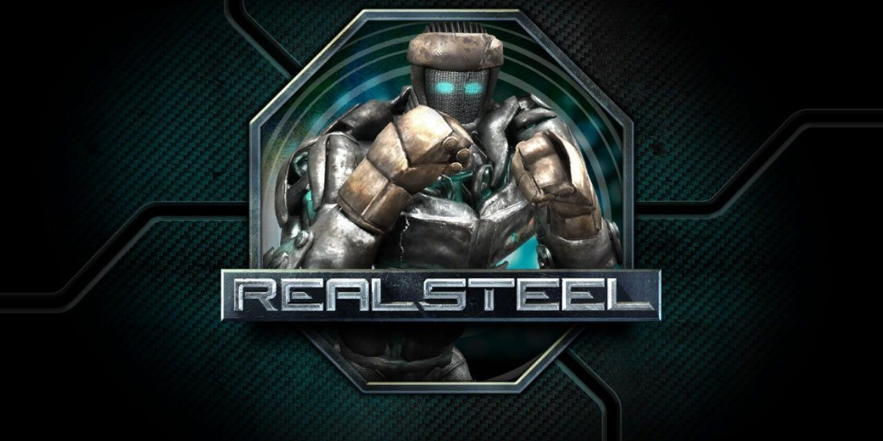 Real Steel: Xbox Live Arcade Game Review