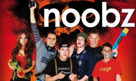 """noobz"" Movie Trailer All but Promises Disappointment"