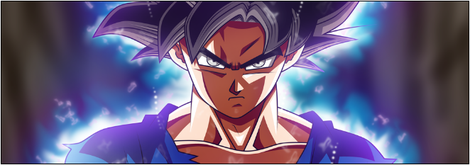 Ultra Instinct | Thoughts on Goku's New Power