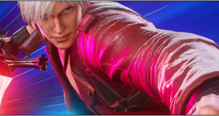 MvCi | Why Dante's Upcoming Nerfs are a GODSEND