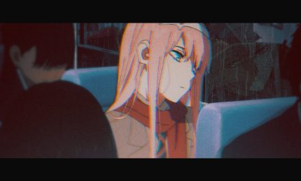 DARLING in the FRANXX — What Does it Mean to be Human?