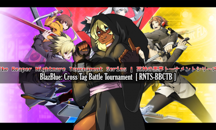 RNTS-BBCTB Tournament Information
