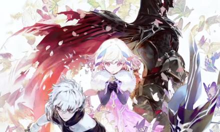 ONINAKI | Daemon Trailer Impressions
