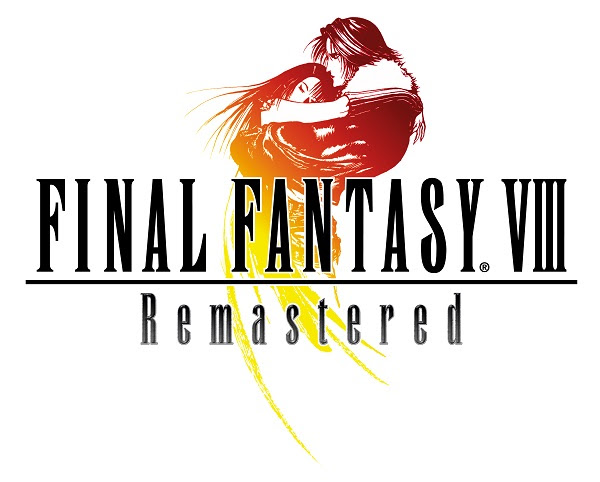 Final Fantasy VIII Remastered | Launches September 3rd